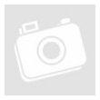 adidas Stabil Bounce kék teremcipő oldalnézete