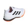 adidas Stabil Bounce fehér teremcipő