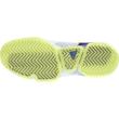 adidas Ubersonic 2 teniszcipő talpa