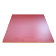 Gewo Hype EL Pro 42.5 asztalitenisz-borítás piros