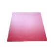 Gewo Hpe XT Pro 50 asztalitenisz-borítás