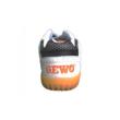 Gewo TT-Super teremcipő sarka