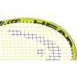 Head Graphene Touch Extreme Lite teniszütő feje