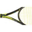 Head Graphene Touch Extreme Lite teniszütő nyaka