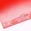 Sword RG Pro verzió asztalitenisz-borítás