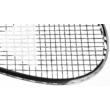 Tecnifibre Carboflex 125 X-Speed squash ütő feje