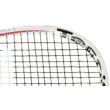 Tecnifibre Carboflex 130 S squash ütő feje
