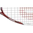 Wilson Tour 138 BLX squash ütő feje