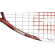 Wilson Tour 150 BLX squashütő feje