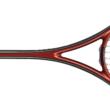 Wilson Tour 150 BLX squashütő szára