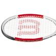 Wilson Six.One 95 Team teniszütő feje