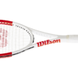 Wilson Six.One 95 Team teniszütő nyaka