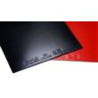 Xiom Omega IV Elite asztalitenisz-borítás egy pár