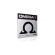 Xiom Omega IV Pro asztalitenisz-borítás