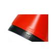 Xiom Omega IV Pro asztalitenisz-borítás 1 pár