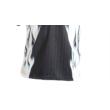 Yasaka Aurora fekete pólóing
