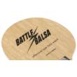 Yasaka Battle Balsa fej irányú nézete