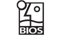 bios logó