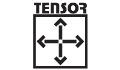xiom és a tensor technológia
