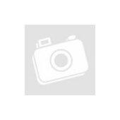 Squash felszerelések webáruháza - 3. oldal f5a57efac2