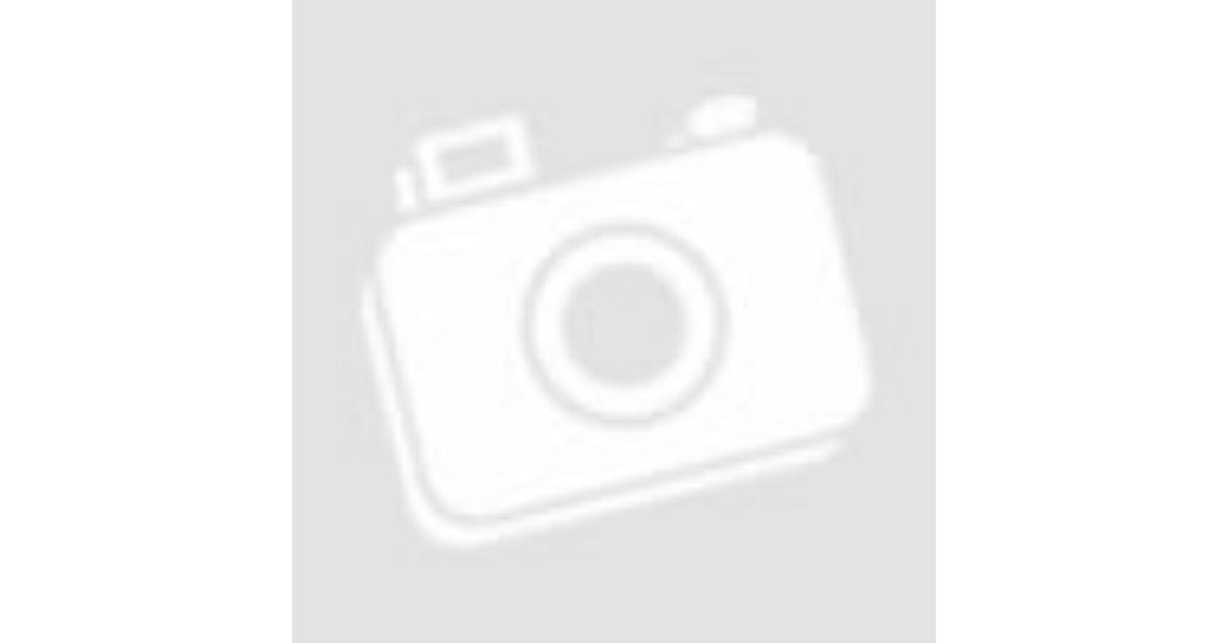 Adidas férfi póló S es méret Zagyvapálfalva, Salgótarján