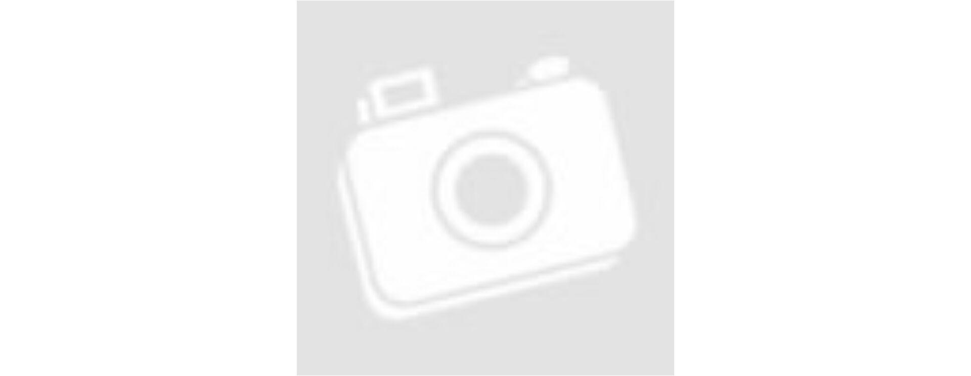 Daniil Medvedev teniszhúrja: Tecnifibre Razor Code fehér