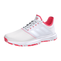 39d110c75f adidas GameCourt W női teniszcipő