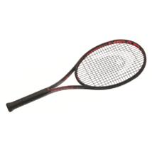 Head Graphene Touch Prestige MID teniszütő