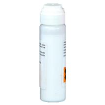 Tecnifibre Stencil Ink fehér húrfesték f78ae2e3ae