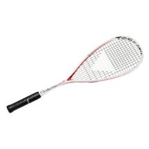Tecnifibre Carboflex 130 S squash ütő f2223618be