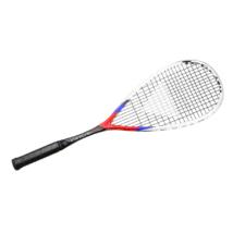 Tecnifibre Carboflex 130 X-Speed squash ütő