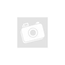 Wilson Crew hosszú szárú zokni 3 pár (fehér) bc7b426aa5