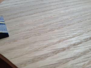 Yasaka Sweden EK Carbon asztalitenisz-ütőfa