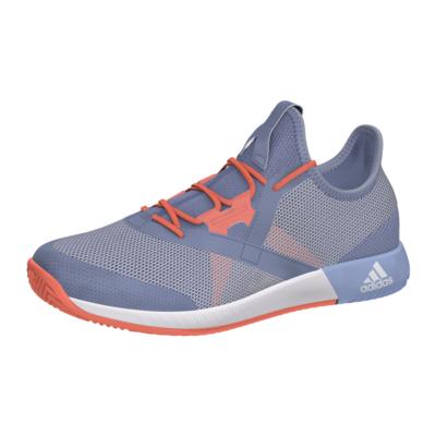 adidas Adizero Defiant Bounce teniszcipő