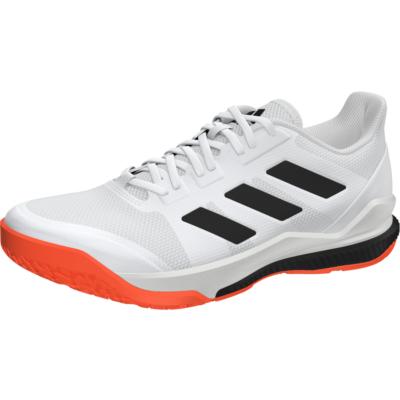 adidas Stabil Bounce fehér-fekete teremcipő