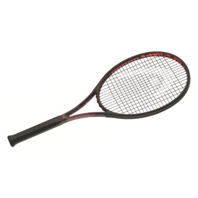 Head Graphene Touch Prestige Pro teniszütő