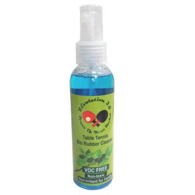 Revolution 3.0 Bio Rubber Cleaner tisztítószer - 125 ml