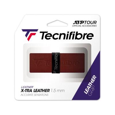 Tecnifibre Leather (bőr) grip