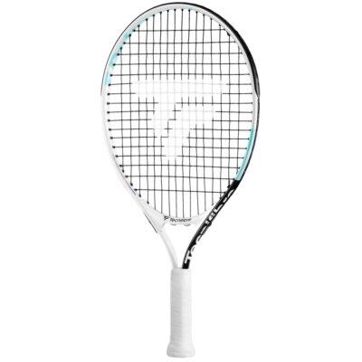 Tecnifibre T-Rebound 19 junior teniszütő