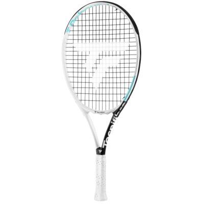 Tecnifibre T-Rebound 24 junior teniszütő