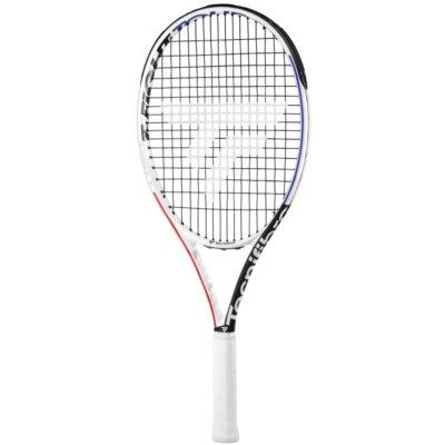 Tecnifibre TFight Tour 25 junior teniszütő