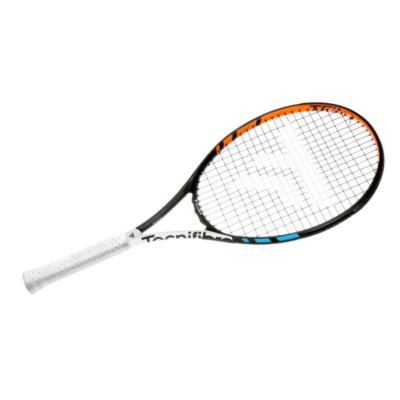 Tecnifibre TFit 26 junior teniszütő