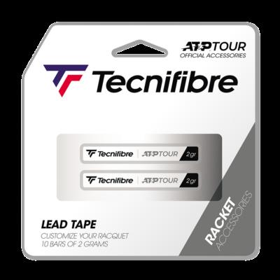Tecnifibre Lead Tape - ólomsúly