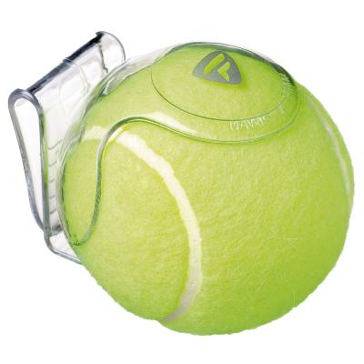 Tecnifibre Ball Clip labdatartó szoknyához