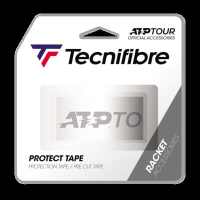 Tecnifibre Protect Tape ATP fejvédőszalag