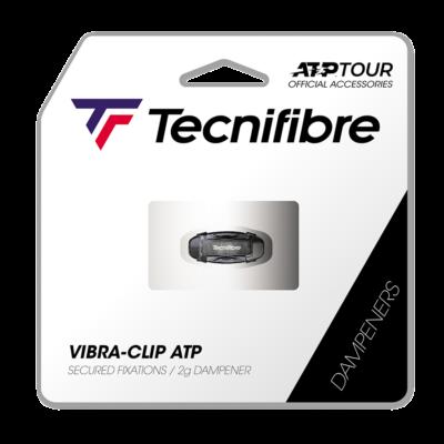 Tecnifibre Vibra-Clip rezgéscsillapító