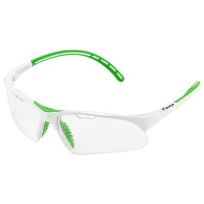 Tecnifibre Squash Szemüveg fehér