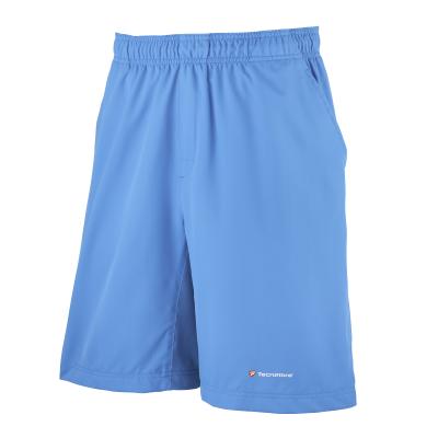 Tecnifibre X-Cool kék rövidnadrág (short)