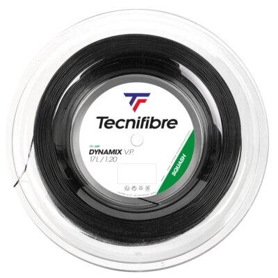 Tecnifibre DYNAMIX VP 200m squash húr