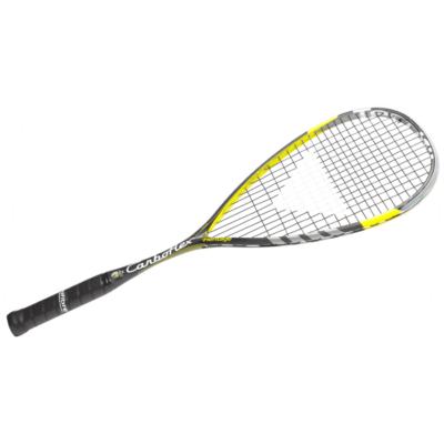 Tecnifibre Carboflex 125 Heritage squash ütő